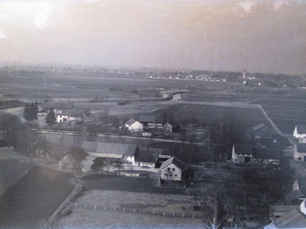 Doislhof 1958